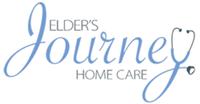 Elder's Journey Jobs