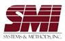 Systems & Methods, Inc. (SMI)