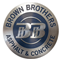 Brown Brothers Asphalt & Concrete