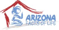 Arizona FACTS of Life Jobs