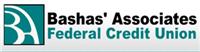 BASHAS ASSOCIATES FEDERAL CREDIT UNION Jobs