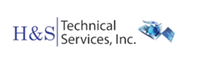 HS Technical Services Jobs