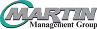 Martin Group Jobs