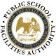 New Mexico Public School Facilities Authority Jobs