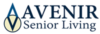 Avenir Senior Living Jobs
