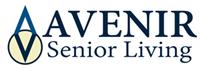 Avenir Senior Living Jobs