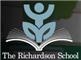 The Richardson School