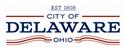 City of Delaware Career Site