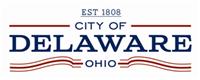 City of Delaware Jobs