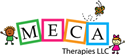 MECA THERAPIES LLC