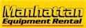 Manhattan Tool Repair, Inc