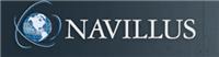 Navillus Tile, Inc Jobs