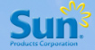 The Sun Products Corporation, A Henkel Company