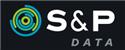 S & P Data