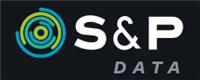 S & P Data Jobs
