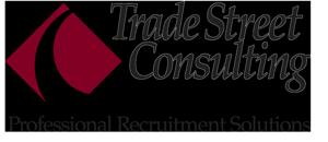Trade Street Consulting company logo
