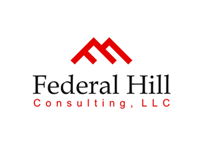 Federal Hill Consulting company logo