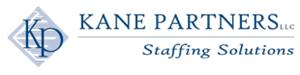 Kane Partners company logo