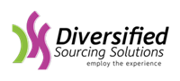 Diversified Sourcing Solutions Jobs
