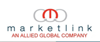 Marketlink Jobs