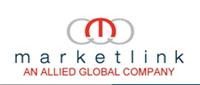 Marketlink Jobs