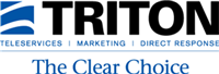 Triton Technologies Jobs