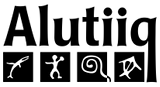 Alutiiq  Jobs