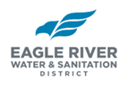 Eagle River Water & Sanitation District Careers Jobs