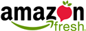 Amazon Fresh Pantry