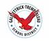 Gale-Ettrick-Trempealeau School District
