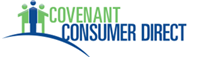 Covenant Consumer Direct Jobs