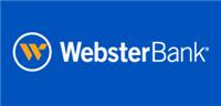 Webster Bank Jobs