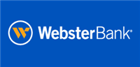 Webster Bank Jobs