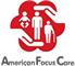 American Focus Care