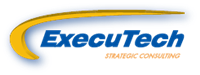 ExecuTech Strategic Consulting Jobs