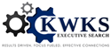 KWKS Executive Search