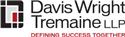 Davis Wright Tremaine