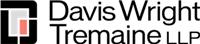 Davis Wright Tremaine Jobs