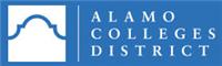 Alamo Colleges District Jobs