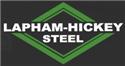 Lapham-Hickey Steel Corp.