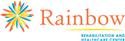 Rainbow Rehabilitation and Healthcare Center