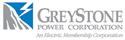 GreyStone Power