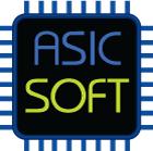 ASICSoft  company logo