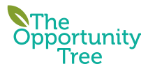 The Opportunity Tree Jobs