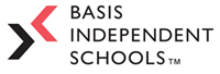 BASIS Independent Jobs