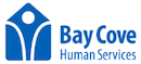 Bay Cove Human Services Jobs