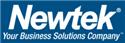 Newtek Business Solutions