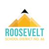 Roosevelt Elementary School District Jobs