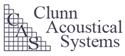 Clunn Acoustical Systems