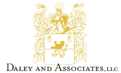 Daley And Associates: Home